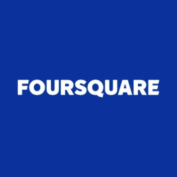 Invest in Foursquare