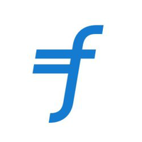 Flywire Stock