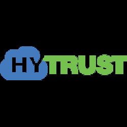 HyTrust Stock