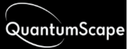 QuantumScape Stock