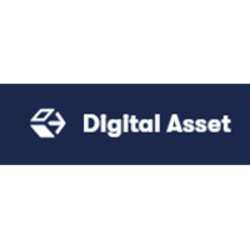 Digital Asset Logo