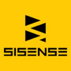 Invest in Sisense