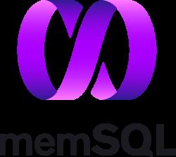 SingleStore Logo