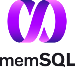Invest in MemSQL