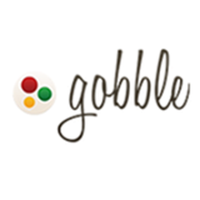 Invest in Gobble