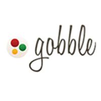 Gobble Stock