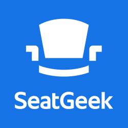 SeatGeek Stock