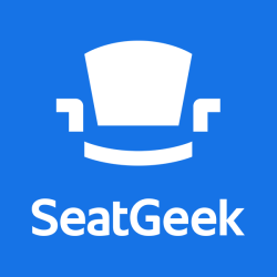 SeatGeek Stock