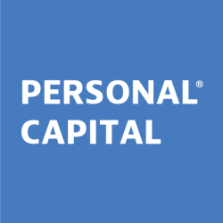 Invest in Personal Capital