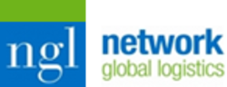 Network Global Logistics Logo