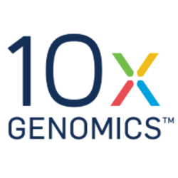 Invest in 10X Genomics