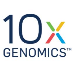 10X Genomics Stock