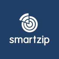 Invest in SmartZip