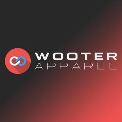 Invest in Wooter