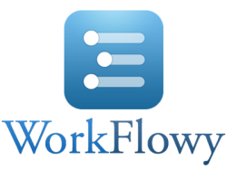 WorkFlowy Stock
