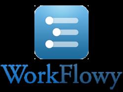 Invest in WorkFlowy