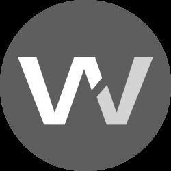 WorldViz Stock