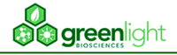 Invest in Greenlight Biosciences