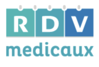 Invest in RDVmedicaux.com