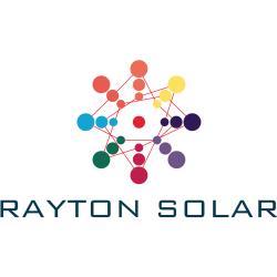 Invest in Rayton Solar
