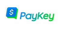 PayKey Logo