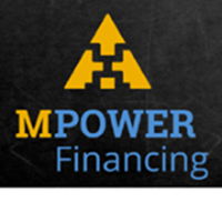 MPOWER Financing Stock