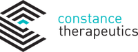 Constance Therapeutics Logo