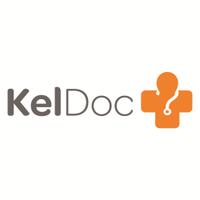 KelDoc Logo