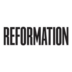 Reformation Stock