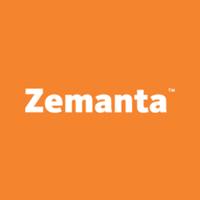 Invest in Zemanta
