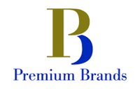 Premium Brands Holdings Corporation Logo