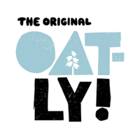 Invest in Oatly