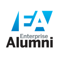 EnterpriseAlumni Logo