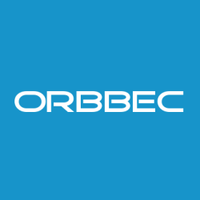Invest in Orbbec