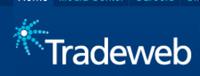 Tradeweb Stock