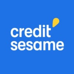 Credit Sesame Stock
