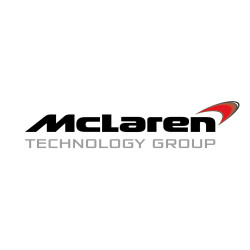 Invest in McLaren Applied Technologies
