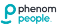 Phenom People Logo