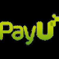 PayU Stock