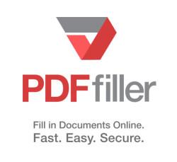 PDFFiller Stock