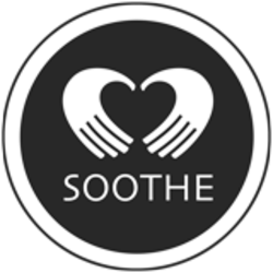 Invest in Soothe