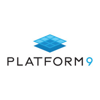 Platform9 Stock