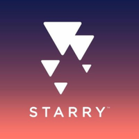 Invest in Starry