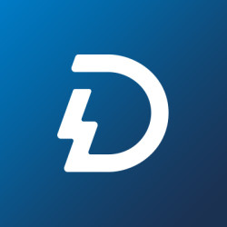Dynamic Signal Logo