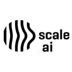 SCALE AI Logo
