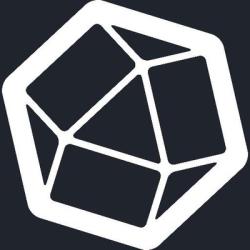 InfluxData Logo