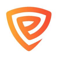 Ezetap Logo