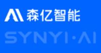Synyi Logo