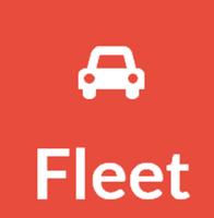 Fleet Stock
