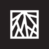 Square Roots Urban Growers Logo
